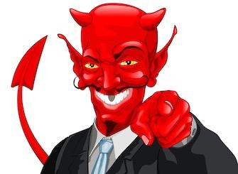 devil-pointing-335