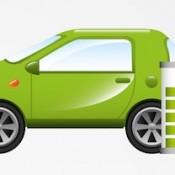 electric-vehicle-car-3-335
