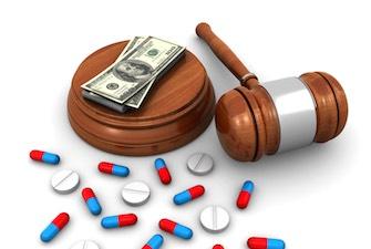 gavel-drugs-money-335