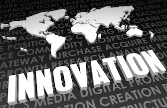 globe-map-innovation-335