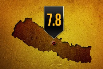 nepal-earthquake-335