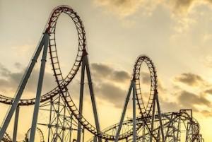 roller-coaster-335
