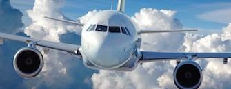 airplane-335