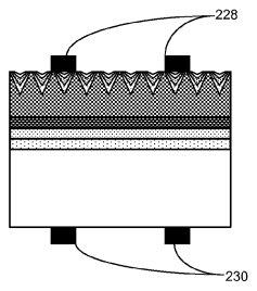 aluminum grid