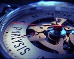 analysis-watch-335