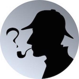 detective-question-335-335