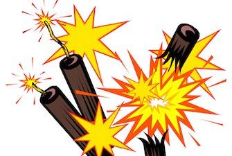firecrackers-335