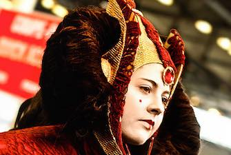 padme-cosplay-335