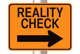 reality-check-335