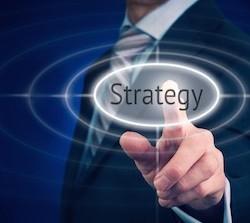 strategy-businessman-335