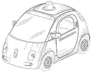 continues to march forward on autonomous vehicle development 2014 2 Door Tahoe vehicle exterior