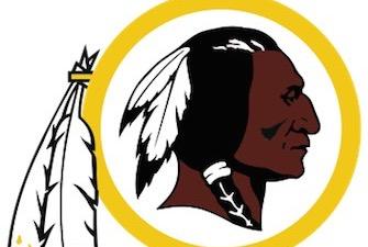 d98c68fd26f Bad News for the Redskins Trademark - Registration Exempt from First  Amendment Scrutiny - IPWatchdog.com