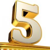 5-five-pedestal-335