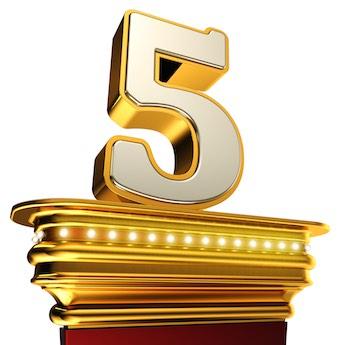 5-five-pedestal
