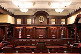 CAFC-federal-circuit-courtroom-335
