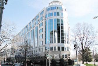 US-ITC-building-335