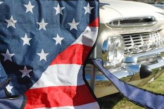american-flag-auto-detroit-335
