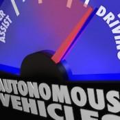 autonomous-vechiles-335