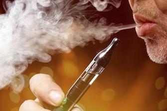 e-cig-smokeless-tobacco-335