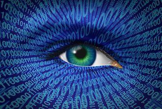 eye-digital-surveillance-335