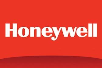 honeywell-335