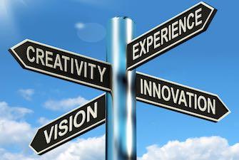 innovation-creativity-vision-335