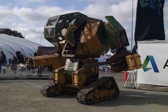 megabot-robot-335