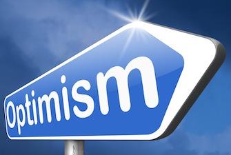 optimism-335