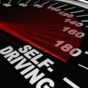 self-driving-335