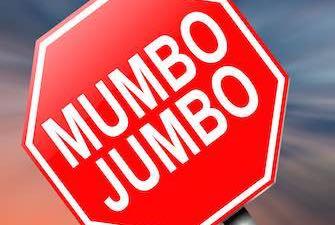 stop-mumbo-jumbo-335