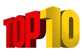 top10-335