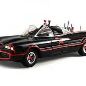 1966-Batmobile-335