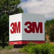 3M corporate headquarters