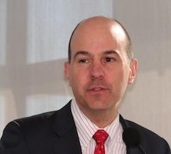 David-Kappos-ia-1-21-2011-335