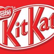 KitKat_logo-335