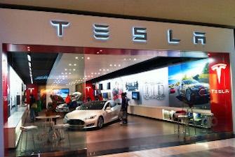 Tesla-Portland-335