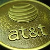 att-coin-335