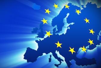 Digital Single Market: EU-wide consultation on online ...
