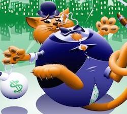 fat-cat-lobbyist-335