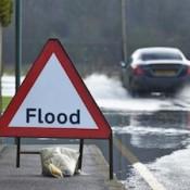 flood-335