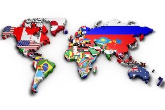 World Intellectual Property Indicators 2014: Design Patent Highlights - IPWatchdog.com | Patents & Patent Law