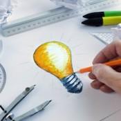 lightbulb-draftsman-335