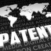 patent-map-globe-335 copy