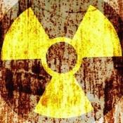 radioactivity-nuclear-335