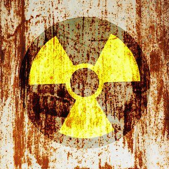 radioactivity-nuclear