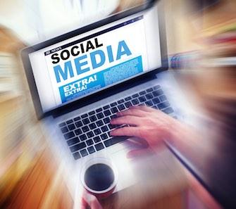 social-media-laptop