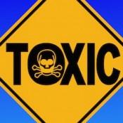 toxic-335