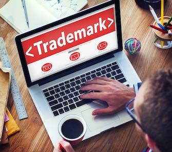 Image result for Trademark Online