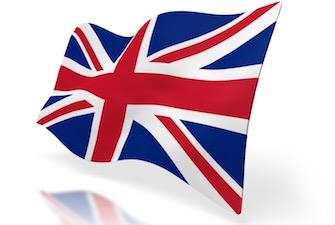 uk-united-kingdom-flag-335