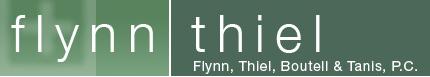 FlynnThiel